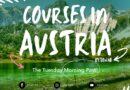 Courses in Austria